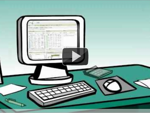 Sage CRM v7 - meet Bob and Buddy