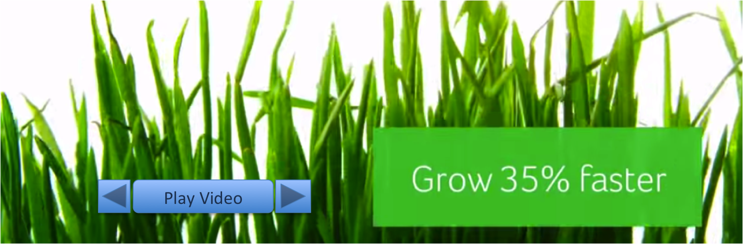 Sage ERP X3: Helping you grow your business and gain new customers