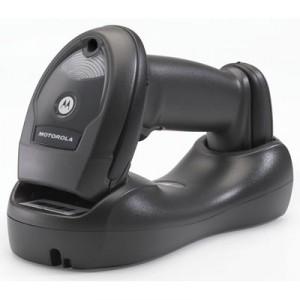 Motorola LI4278 Handheld Bluetooth Barcode Scanner