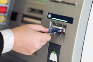 ATM Image